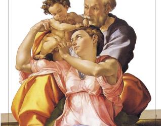 Préliminaire 13: Le travail avec les parents